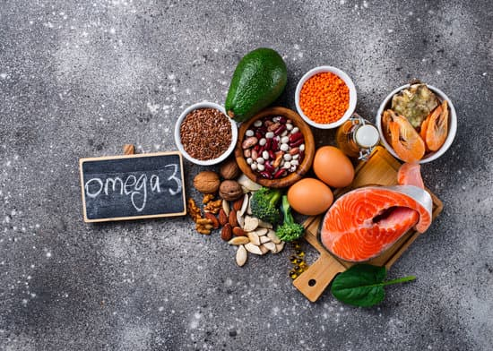 Жирные кислоты - Их значение для организма