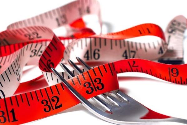 диета минус 2 кг за 2 дня